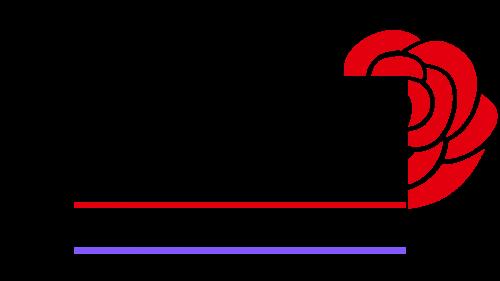 Chancen Schaffen_Logo