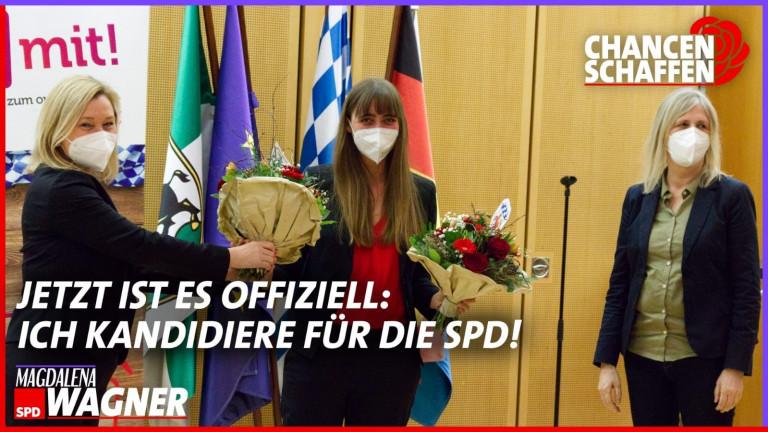 Lena_Bundestagswahl_Kampagne